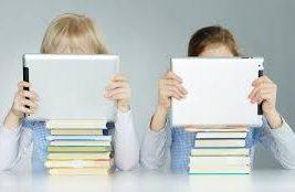 Il ritorno dell'analfabetismo funzionale