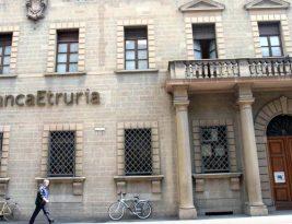 Banca Etruria e le vittime del terrorismo finanziario