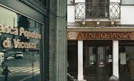 Banche Venete: la politica accomodante di #Bankitalia
