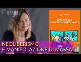 La mia intervista su Critica Scientifica del prof. Enzo Pennetta