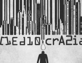 Mediocrazia: la rivincita dei mediocri
