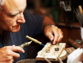 Cosa ne sarà delle PMI italiane?