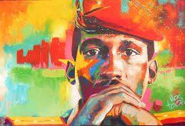 15 ottobre 1987: l'assassinio di Thomas Sankara