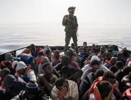 Un mondo di migranti: la ricetta che piace alle organizzazioni internazionali.