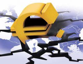 La fine dell'euro è vicina?