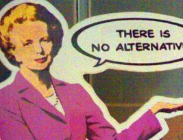 Neoliberismo: il Problema contro il quale unirsi